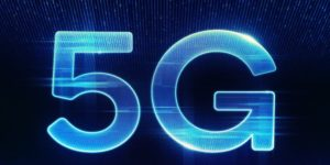 5G Wireless Simplified and Made Easy